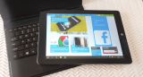 Review: Chuwi Hi10 Plus, una tablet 2 en 1 con Windows 10 y Remix OS