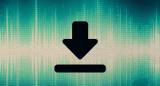 Sky Torrents, un buscador de torrents centrado en la privacidad