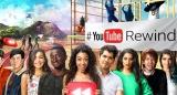 YouTube Rewind 2016, el resumen de los vídeos más populares del año