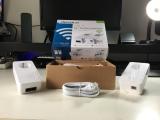 Review: PLC Devolo dLAN 550+ WiFi Starter, lleva Internet a todos los rincones de casa