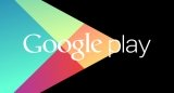 Google Play Store cambia su icono