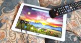 Review: SPC Heaven 10.1, una tablet metálica con 64 GB de almacenamiento a un gran precio