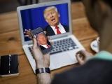 Cómo seguir en directo la toma de posesión de Donald Trump vía web en el PC o smartphone