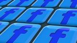 Facebook se cae para muchos usuarios