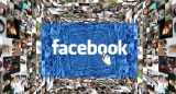 """Facebook se convierte en Tinder: lanza """"Descubrir personas"""""""
