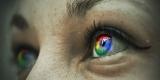 Google te permitirá buscar en tus cosas personales