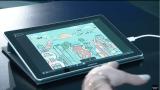 Samsung presenta Galaxy Book, un híbrido con Windows 10