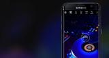 Este sería el precio del Samsung Galaxy S8 en Europa