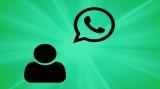 WhatsApp cumple hoy 8 años