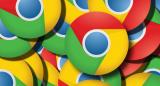 Cómo eliminar las notificaciones de Chrome en Windows