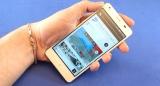 Review: Leotec Krypton 2K150, un smartphone low cost de lo más completo