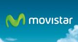 Movistar rebaja la oferta de fibra hasta un 60% durante el primer año