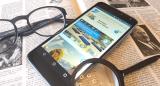 Review: MyWigo City 3, un smartphone atractivo a un precio ajustado