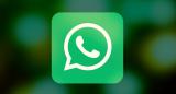 WhatsApp tendrá estos stickers: ¡conócelos!