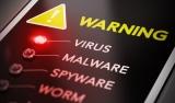"""Cuidado con el falso mensaje del """"Virus ZEUS"""""""