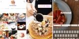 Cómo descargar los Instagram Stories de tus amigos