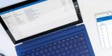 Cómo dejar de mostrar prioritarios en Outlook