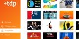 Samsung Smart TV tendrá los partidos que no emita Teledeporte