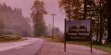 Cómo ver Twin Peaks 2017 online