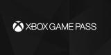 Xbox Game Pass, el Netflix de los videojuegos
