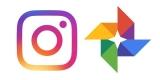 Cómo guardar tus fotos de Instagram en Google Fotos