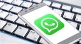 Cómo saber con quién hablas más por WhatsApp
