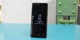 Review: Samsung Galaxy Note 8, un móvil potente para los exigentes
