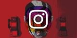 Cómo monitorizar los seguidores de Instagram