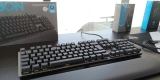 25 atajos de teclado de gran utilidad