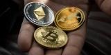 Dónde comprar Bitcoins en España