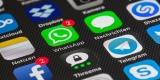 Cómo poner negritas y cursivas en WhatsApp