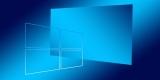 Cómo quitar el cuadro de selección de los iconos Windows 10