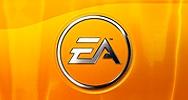 Descarga ya la demo de FIFA 13 para PC