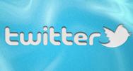 Twitter estaría planeando competir con WhatsApp