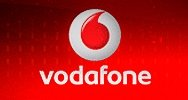 El iPhone 5, iPad y iPad Mini ya pueden acceder a red 4G de Vodafone