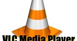 10 funciones poco conocidas de VLC Media Player