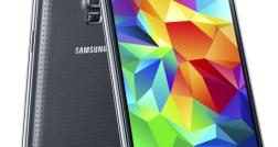 Samsung Galaxy S5 con Yoigo: conoce los precios