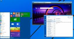 Microsoft trabaja en Windows 8.2, Windows 9 y en un inesperado Windows Cloud