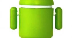 Android Device Manager añade un botón de llamada para recuperar el móvil