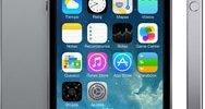 Un grave fallo de seguridad permite acceder al iPhone sin contraseña