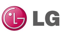 LG L35, la nueva apuesta de LG para competir con el Moto E