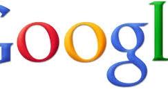 Google lanza el formulario para solicitar el derecho al olvido