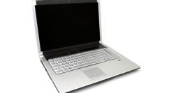 2 de cada 10 españoles nunca ha usado un ordenador