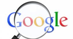 Google prueba una nueva caja de búsquedas en los resultados