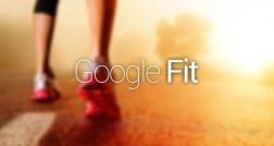 Google Fit, la plataforma que cuida de tu salud