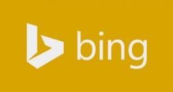 Bing también empieza a aplicar el 'derecho al olvido'