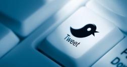 Twitter mejorará los mensajes directos