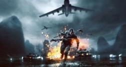 Descarga Battlefield 4 gratis de Origin