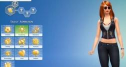 Descarga la demo de creación de Los Sims 4