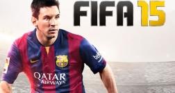 FIFA 15: novedades y anuncio de la demo